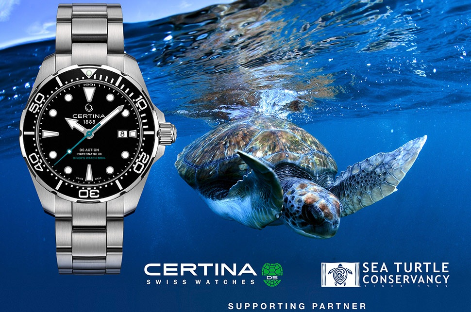 Certina--Action-Diver-Powermatic-80-STC-Special-Edition.jpg