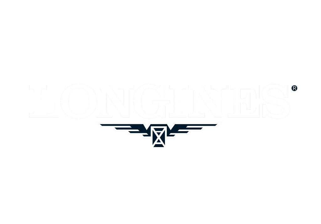 LO_Logo_297x210_.png