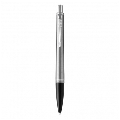 K 309 Metro Metallic CT шариковая Parker Urban Core M (1931580)