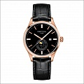 CERTINA DS-8 Moon Phase C0334573605100