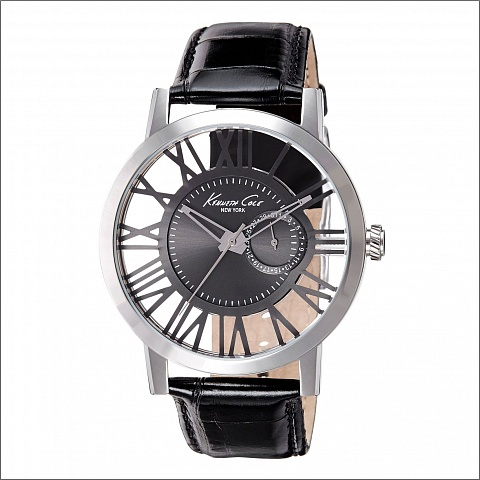 Kenneth Cole 10020809