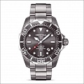 CERTINA DS Action Diver Automatic C0134074408100