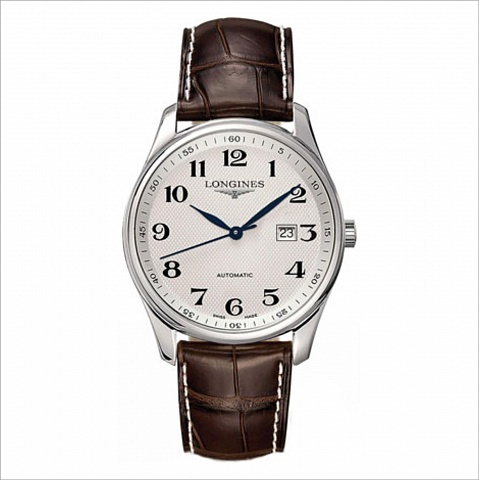 Longines Master Collection L28934785