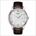 TISSOT TRADITION GENT T0636101603800