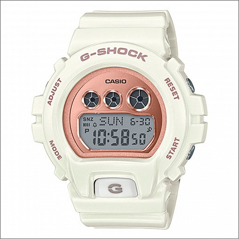 CASIO GMD-S6900MC-7ER