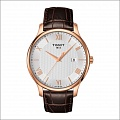 TISSOT TRADITION GENT T0636103603800