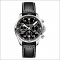 Hamilton Khaki Aviation Pilot Auto Chrono H64666735