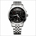 Victorinox Alliance Chronograph 241745